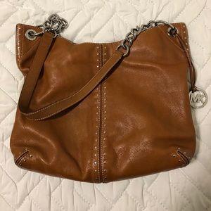 MICHAEL Michael Kors Astor handbag